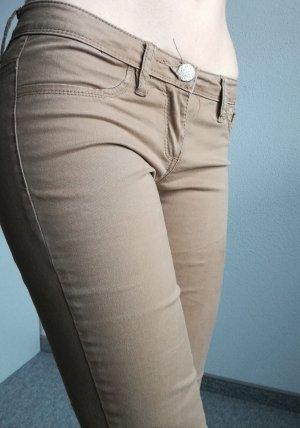❤️ Sexy skinny Jeans ❤️