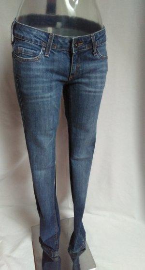 sexy skinny Jeans Neuwertig!