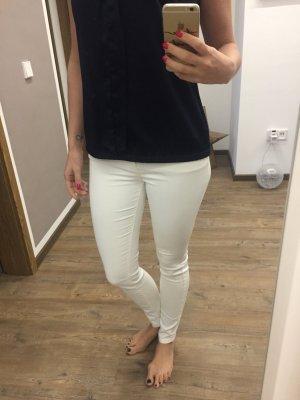 Sexy Skinny Jeans von Hallhuber