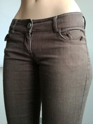 ❤️ Sexy Skinny stretch jeans ❤️ hübsche hose