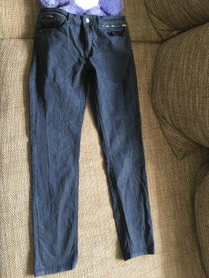 Sexy Slim fit Jeans edc