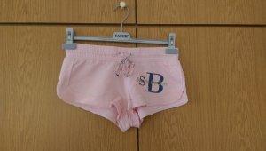 sexy Sommer-Shorts - Lagaci