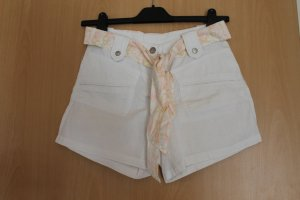 sexy Sommerhose - Hotpants