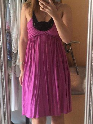 Lipsy Midi Dress multicolored