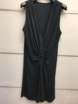 Sexy Sommerkleid von Jette Joop