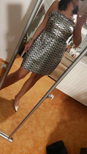 Sexy Sommerkleid von Zara Neu Gr M