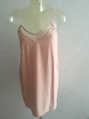 Sexy Spitzen Kleid, so miu miu,