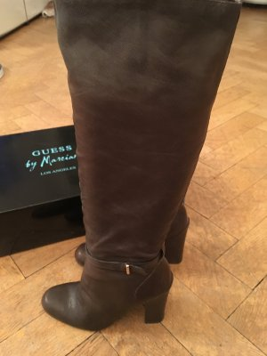 Sexy Stiefel von Guess By Marciano