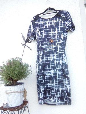 Sexy Stretch Kleid