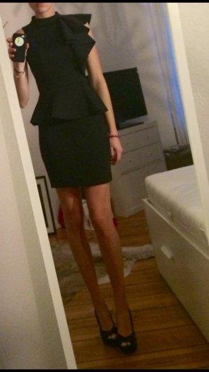 Sexy & sweet! Kleines Schwarzes! Partydress