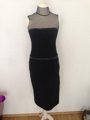 Sexy Sylvester Dress von DKNY
