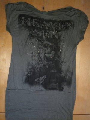 sexy T-shirt - vintage *** Größe M***