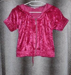 SEXY Tally Weijl Shirt – Jacke / Hoodie Style