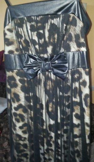 sexy tigerlilly Kleid Gr M