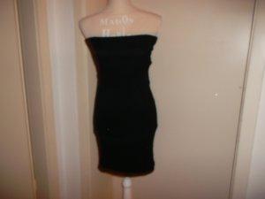 Trauzeugin kleid ebay