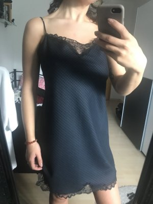 Sexy Zara dress for The night