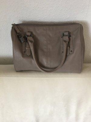*Sfera* Handtasche aus Synthetik Leder