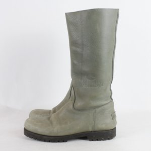 Shabbie Amsterdam Stiefel Gr. 37 (18/9/568/K)