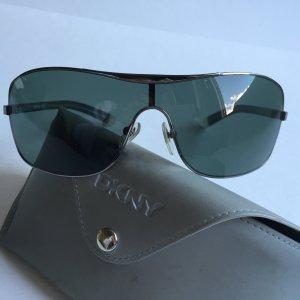 Shades von DKNY mit grauen Gläsern