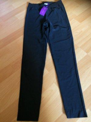 Shape Capri leggings lascana