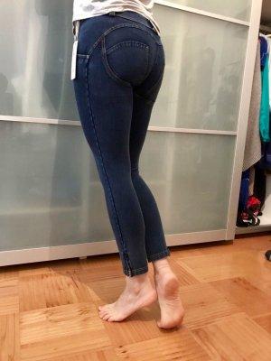 Shape Jeans von Freddy WR.UP