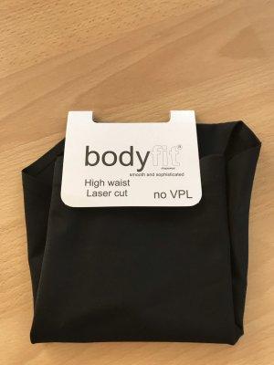 Bodyflirt Onderbroek zwart
