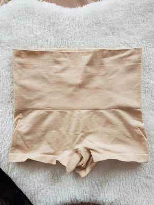 Primark Fond de robe blanc cassé-crème