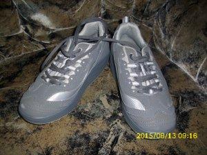 Shape up Schuhe Laufschuhe