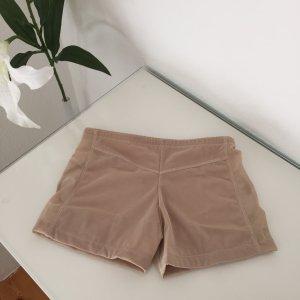Shapeunderwear/ butt lifter in nude