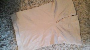 Shapeware Unterhose hautfarben S H&M
