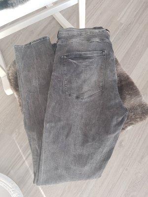 shaping Jeans Grösse 42