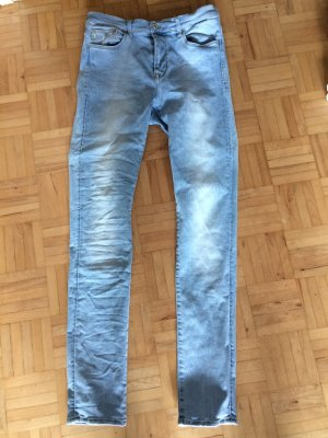 Shaping Jeans H&M 42