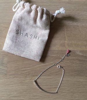 Shashi Armband Echtsilber