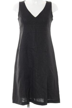 She Sheath Dress anthracite elegant