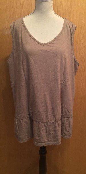 Sheego Volant Shirt