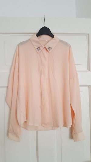2f6e801867 SheIn Blouses at reasonable prices | Secondhand | Prelved