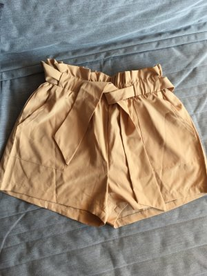 Shein High Waist Shorts
