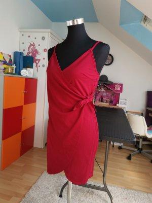 SHEIN Neues Kleid