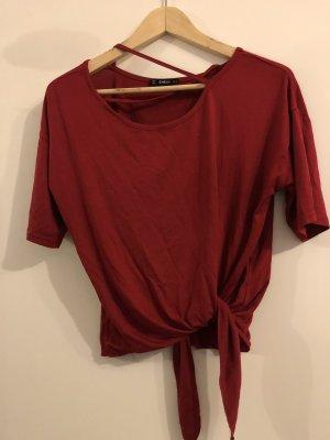SheIn T-Shirt Größe XS