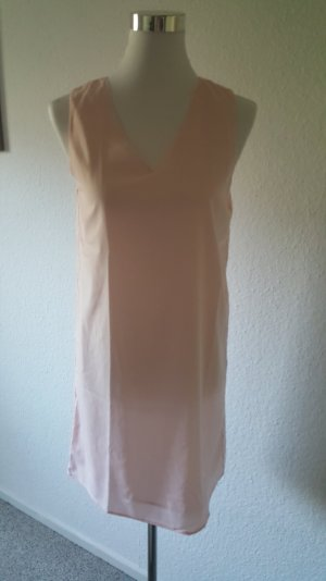 SheIn V-Ausschnitt Kleid *Neu*