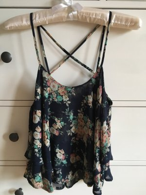Sheinside top