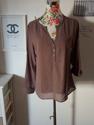 sheinside wunderschöne Bluse
