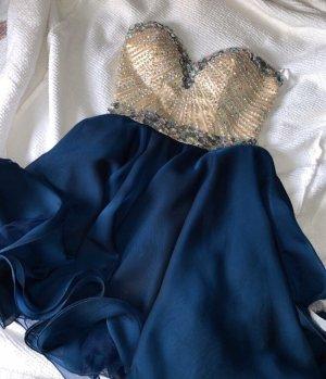 SHERRI HILL Kleid