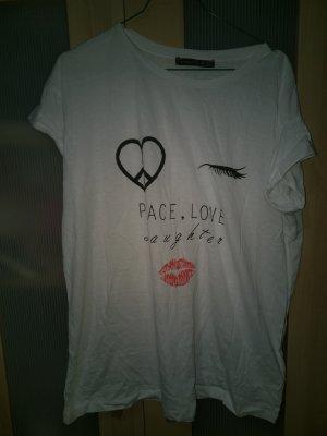 Shickes shirt gr 42..