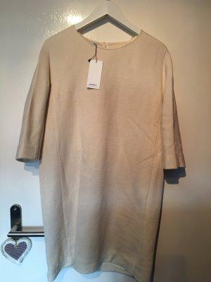 Shiftkleid aus Baumwolle