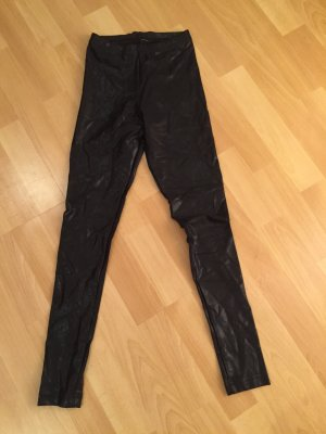 Shiny twinkling dancing Leggings!