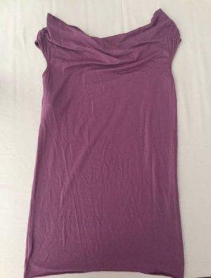Sisley Waterval shirt lila