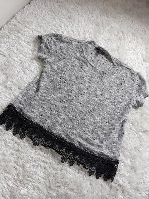 Atmosphere Knitted Jumper multicolored