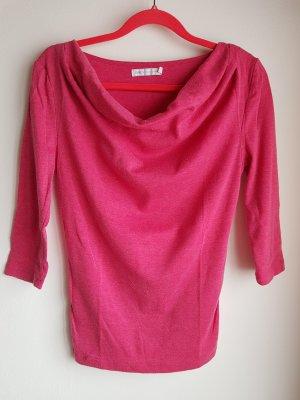 Shirt 3/4 ärmelig