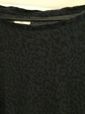 Shirt 3/4 arm der Marke jacqueline de yong in Größe S
